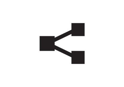 Файлообменник DC++