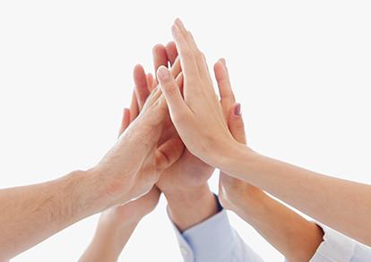 Сообщество клиентов