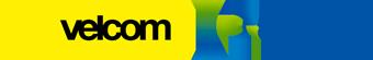 Интернет и телевидение Гарант в Витебске | Провайдер телеком-, ИКТ- и контент-услуг А1